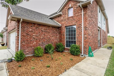 3105 Hollow Valley Drive, Fort Worth, TX 76244 - #: 14165741