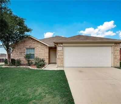 13701 Trail Break Drive, Fort Worth, TX 76052 - #: 14165871