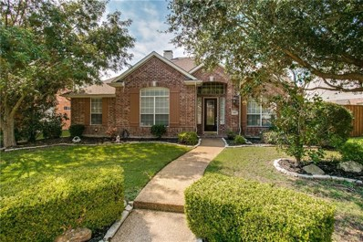 4004 Panther Ridge Lane, Plano, TX 75074 - #: 14166024