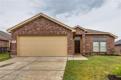3505 Kimberly Lane, Balch Springs, TX 75180 - MLS#: 14166097