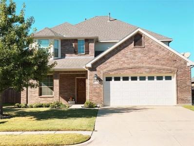 2928 Albares, Grand Prairie, TX 75054 - MLS#: 14166114