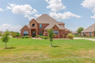 13101 Willow Ranch Way, Fort Worth, TX 76052 - #: 14166198
