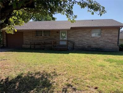 103 Oakwood Drive, Keene, TX 76059 - #: 14166364