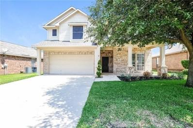 553 Baverton Lane, Fort Worth, TX 76052 - #: 14166369