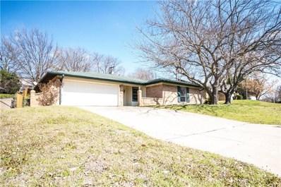 2913 Elsinor Drive, Fort Worth, TX 76116 - #: 14166673