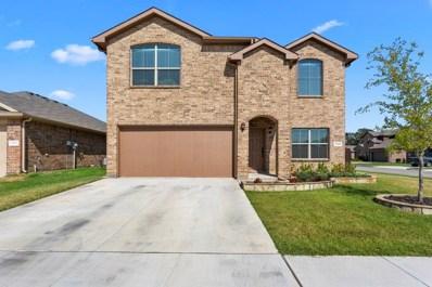 1125 Emerald Leaf Drive, Azle, TX 76020 - #: 14166823