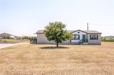 507 Private Road 4906, Haslet, TX 76052 - #: 14166871
