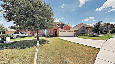 3101 San Fernando Drive, Fort Worth, TX 76177 - #: 14166872