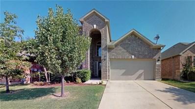 3505 Elm Grove Drive, Fort Worth, TX 76244 - #: 14167358