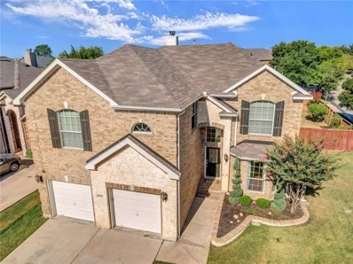 4925 Bacon Drive, Fort Worth, TX 76244 - #: 14167475
