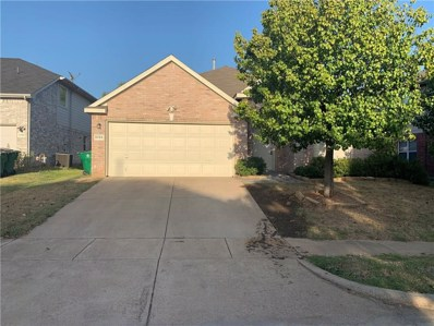 6744 Cedar View Trail, Watauga, TX 76137 - #: 14167521