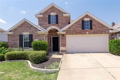 8933 Riscky, Fort Worth, TX 76244 - #: 14167765