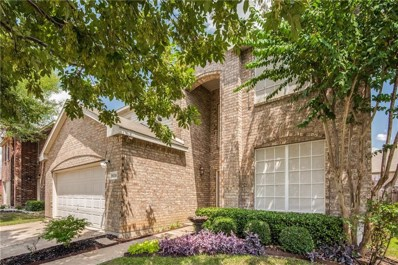 10216 Pear Street, Fort Worth, TX 76244 - #: 14167972