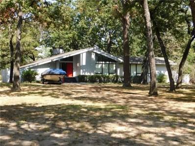 2588 Fox Point Road, Quinlan, TX 75474 - #: 14168490