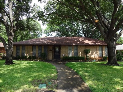 5420 Lake Placid Drive, Dallas, TX 75232 - #: 14168743