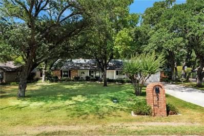 6211 Shorewood Drive, Arlington, TX 76016 - #: 14168744