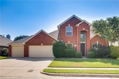12008 Copper Creek Drive, Fort Worth, TX 76244 - #: 14169509
