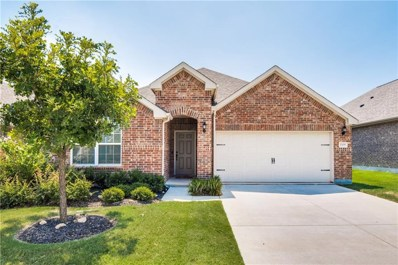1509 Westview Lane, Northlake, TX 76226 - #: 14170476