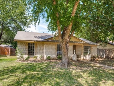 3001 Peppertree Place, Plano, TX 75074 - #: 14170818
