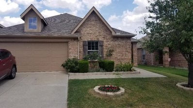 2921 Milby Oaks Drive, Fort Worth, TX 76244 - #: 14170985