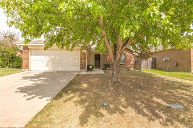 14241 Polo Ranch Street, Fort Worth, TX 76052 - #: 14171337