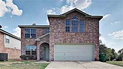 5416 Elk Ridge Drive, Watauga, TX 76137 - #: 14171352