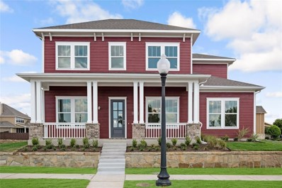 3230 Potters House Way, Dallas, TX 75236 - #: 14171354