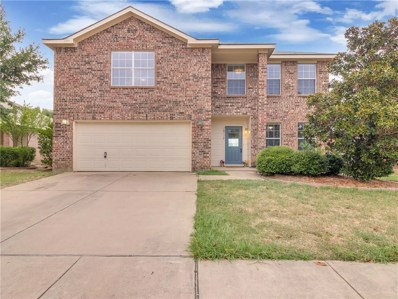 10716 Emerald Park Lane, Fort Worth, TX 76052 - #: 14171640