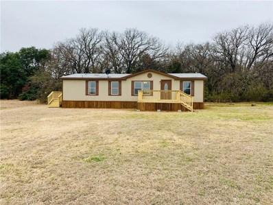 132 Toowoomba Lane, Weatherford, TX 76085 - #: 14171752