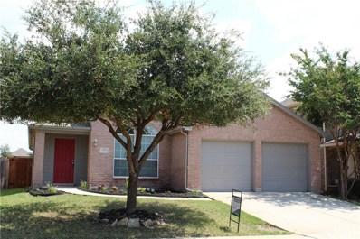 223 Parakeet Drive, Little Elm, TX 75068 - #: 14172019