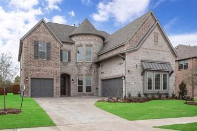 1005 Fox Hall Drive, Rockwall, TX 75087 - #: 14172417