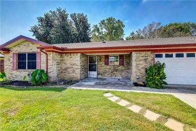 440 E Hill Street E, Keller, TX 76248 - #: 14173439