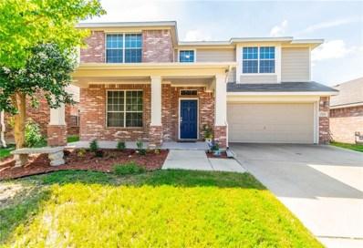 13221 Fieldstone Road, Fort Worth, TX 76244 - #: 14173556