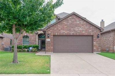 11932 Horseshoe Ridge Drive, Fort Worth, TX 76244 - #: 14173861