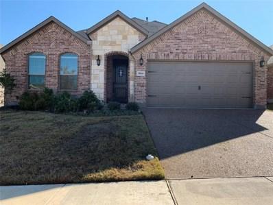 3016 Waterfall Drive, Fort Worth, TX 76177 - #: 14174348