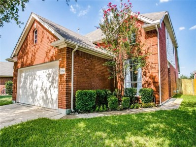 11752 Cottontail Drive, Fort Worth, TX 76244 - #: 14174672