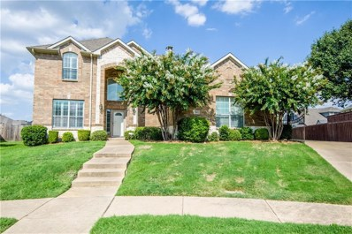 540 Dales Circle, Grand Prairie, TX 75052 - MLS#: 14174827