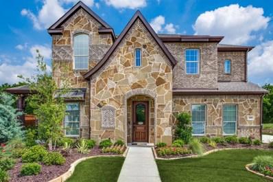209 Hillstone Drive, Midlothian, TX 76065 - #: 14174971