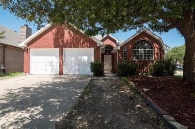 4829 Grainger Trail, Fort Worth, TX 76137 - MLS#: 14175199