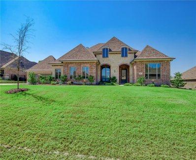 497 Life Spring Drive, Rockwall, TX 75087 - #: 14176064