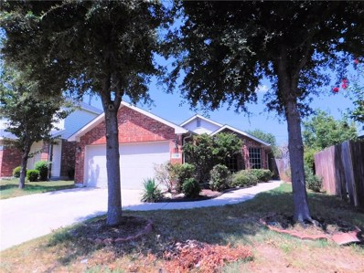 12181 Thicket Bend Drive, Fort Worth, TX 76244 - #: 14176433