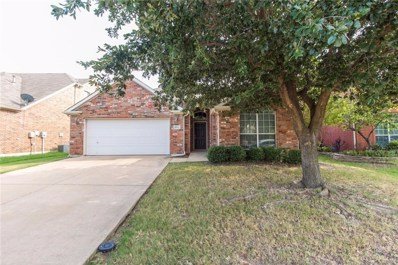 4612 Keith Drive, Fort Worth, TX 76244 - #: 14176464