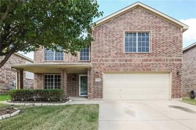 10825 Devontree Drive, Fort Worth, TX 76052 - #: 14176821