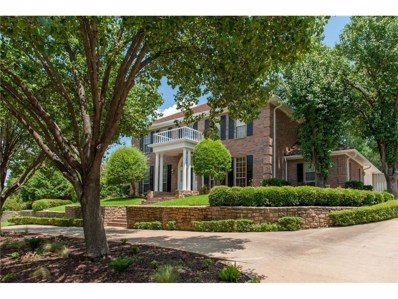 2312 Table Rock Court, Arlington, TX 76006 - #: 14176855