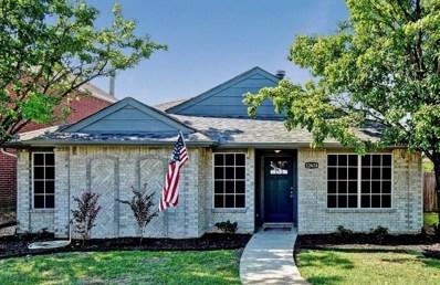 12624 Ridgeside Drive, Balch Springs, TX 75180 - MLS#: 14178280