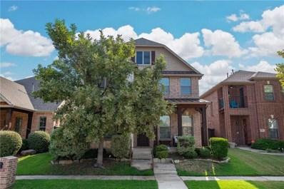 1576 Barksdale Drive, Lewisville, TX 75077 - #: 14178300