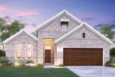 8040 Larch Lane, Fort Worth, TX 76131 - #: 14178491