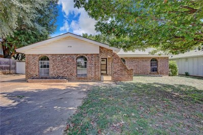 6984 Cox Lane, North Richland Hills, TX 76182 - #: 14178630