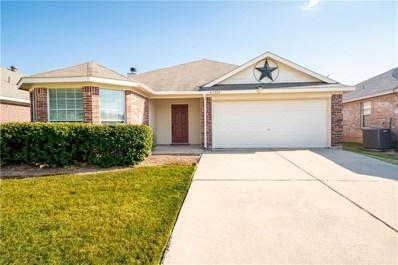 1224 Sierra Blanca Drive, Fort Worth, TX 76028 - #: 14178749