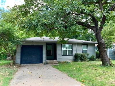 2220 Denison Street, Denton, TX 76201 - #: 14179279